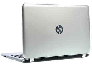 """15.6"""" Ноутбук HP Pavilion 15-n066sr"""