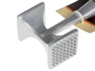Кухонный молоток Rondell Mocco&Latte RD-615
