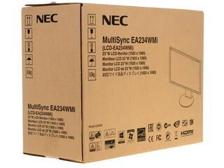 """23"""" Монитор Nec EA234WMi"""