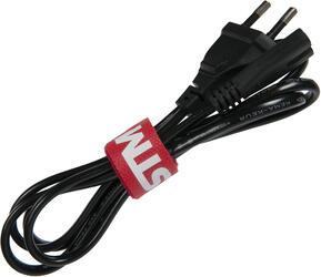 Адаптер питания сетевой STM SLU65 SLIM