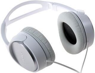 Наушники Sony MDR-XD150W
