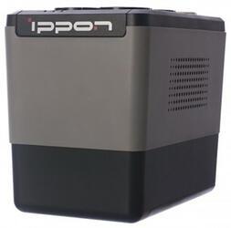 ИБП IPPON Back Verso 600 lite version