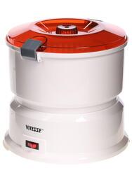 Овощечистка Vitesse VS-540