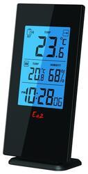 Термодатчик Ea2 BL502