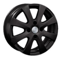 Автомобильный диск литой Replay FD41 6x15 4/108 ET 47,5 DIA 63,3 MB