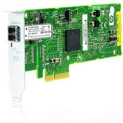 AD168A FC2243 4Gb PCI-X 2.0 DC HBA