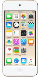 Мультимедиа плеер Apple iPod touch 6th Gen золотистый