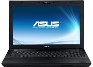 """15.6"""" Ноутбук ASUS B53V-SO090P"""
