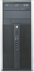 ПК HP Compaq 6300 MT i5 3470/4Gb/1Tb/GT630/DVDRW/Win 7 Prof 64/клавиатура/мышь