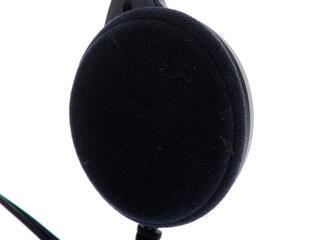 Наушники Sennheiser PC8