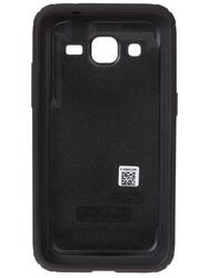 Накладка  Samsung для смартфона Samsung SM-G850 Galaxy Alpha, Samsung G360 Galaxy Core Prime