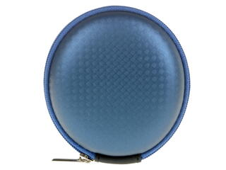 Чехол для наушников Cason IT915127 синий