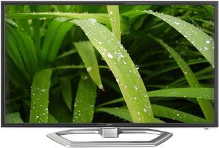 "40"" (101 см)  LED-телевизор GoldStar LT-40T440F черный"
