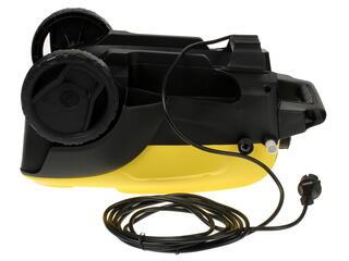 Минимойка Karcher K4 Compact