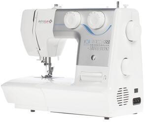 Швейная машина Astralux DC-8570