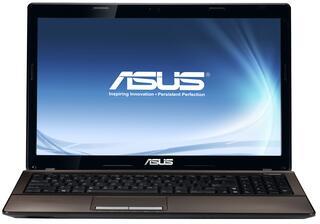 "15.6"" Ноутбук Asus (K53SM)(HD)"