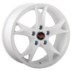 Автомобильный диск Литой LegeArtis MI13 6,5x16 5/114,3 ET 46 DIA 67,1 White