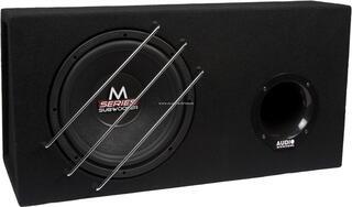 Компонентная АС Audio System M-Series M130