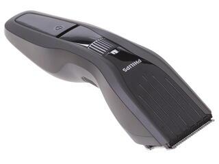Машинка для стрижки Philips HC5438