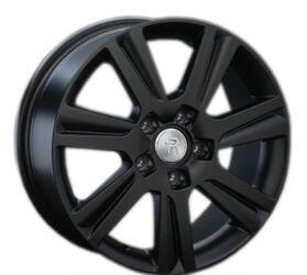 Автомобильный диск литой Replay VV108 7x16 5/139,7 ET 10 DIA 107,5 MB