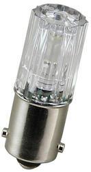 Светодиодная лампа PIAA H-582