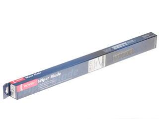 Щетка стеклоочистителя Denso WB-Regular DR-235