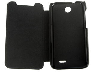 Чехол-книжка  для смартфона HTC Desire 310
