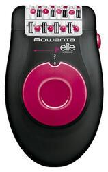 Эпилятор Rowenta EP3130