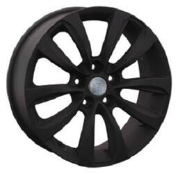 Автомобильный диск литой Replay HND41 7x17 5/114,3 ET 41 DIA 67,1 MB