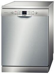 Посудомоечная машина Bosch SMS 58N08 TR