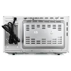 Микроволновая печь Bosch HMT 84G421 белый