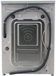 Стиральная машина LG F1094ND