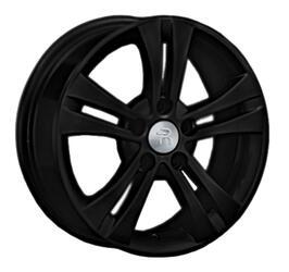 Автомобильный диск литой Replay VV31 6x15 5/112 ET 47 DIA 57,1 MB