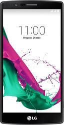 "5.5"" Смартфон LG G4 H818 32 ГБ коричневый"