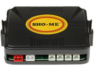Парковочный радар Sho-Me  Y-2622