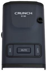 Радар-детектор Crunch 3130