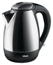 Чайник Vitek VT-1151