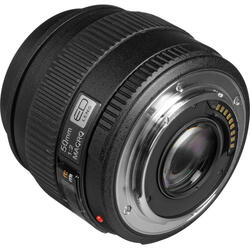 Объектив Olympus Zuiko Digital ED 50mm 1:2 Macro / EM-P5020