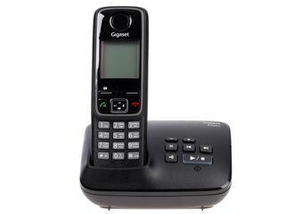 Телефон беспроводной (DECT) Siemens Gigaset A420A