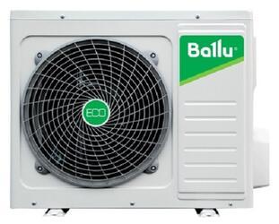 Сплит-система Ballu BSW-09H N1