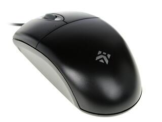 Мышь проводная DEXP MC0802