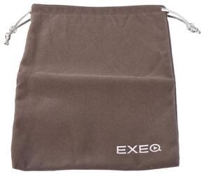 Портативный аккумулятор EXEQ PHL24000 серый