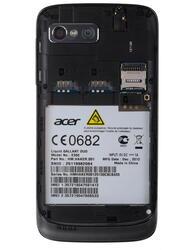 """4.3"""" Смартфон Acer C8 Liquid Gallant E350 4 ГБ"""