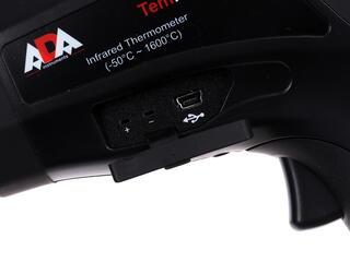 Пирометр ADA TemPro 1600