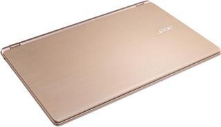 """14"""" Ноутбук Acer Aspire V7-482PG-74508G1.02Ttdd"""