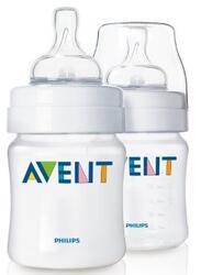 Бутылочка для кормления ilips AVENT SCF 680/27