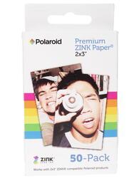 Фотопленка Polaroid Zink M230