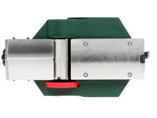Электрический рубанок DWT HB 02-82