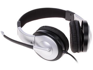 Наушники HP Premium Digital Headset XA490AA