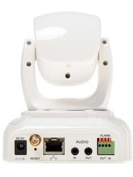 Видеоняня iHealth iBaby Monitor M3 белый
